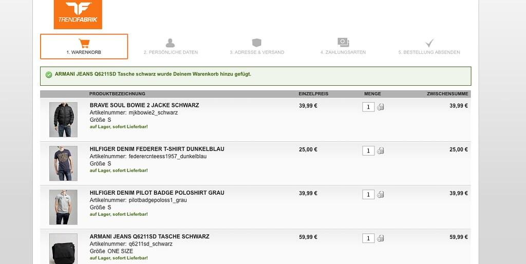 Bildschirmfoto 2012-07-11 um 15.02.17