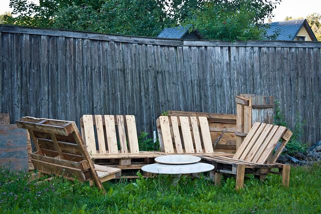 wohnst du noch oder lebst du schon by angbor3d flickr photo sharing. Black Bedroom Furniture Sets. Home Design Ideas