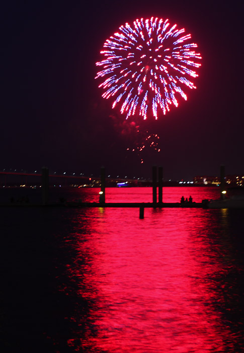 web_fireworkscharleston_redvertical_0052