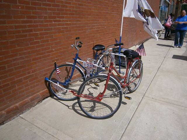 Pin Homemade Quadricycle on Pinterest