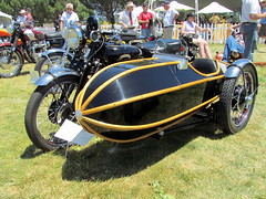 automobile, wheel, vehicle, motorcycle, motorcycling, sidecar, land vehicle,