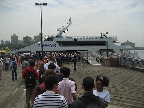 2BUSI_Harbor Tour_1