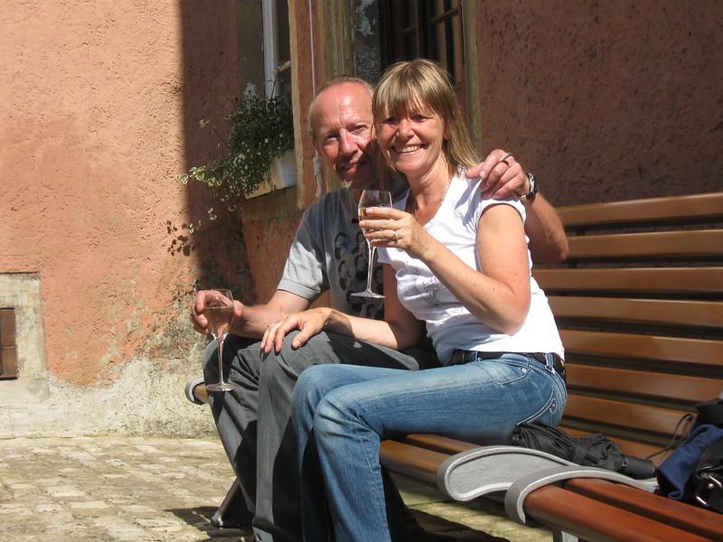 2012-02-Luxemburg-085-ehnen-musée du vin