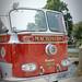 Firetruck 002a