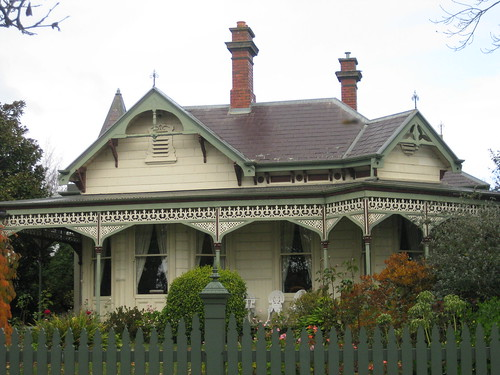 The gallery for victorian gothic mansions - Victorian style mansions collection ...