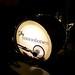 The Monofones @ Gartenfestival 2012