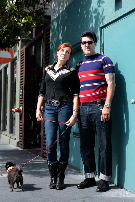 karincarlo_qshots san francisco street fashion style