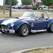 Homebuilt & Kit Cars