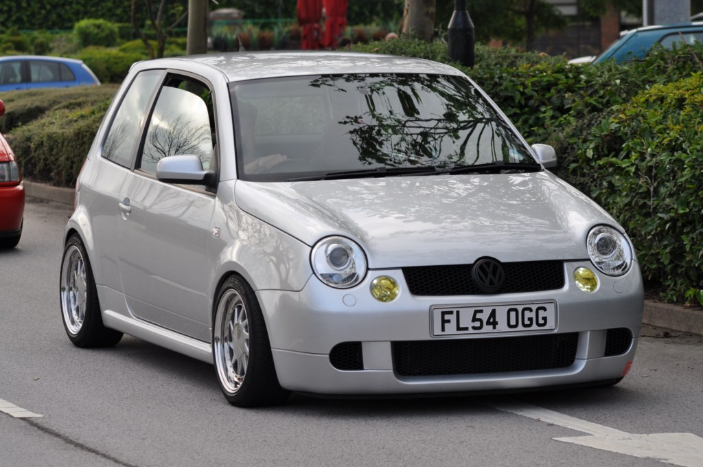 mark 39 s lupo gti on oz turbos page 5 member 39 s cars club lupo. Black Bedroom Furniture Sets. Home Design Ideas