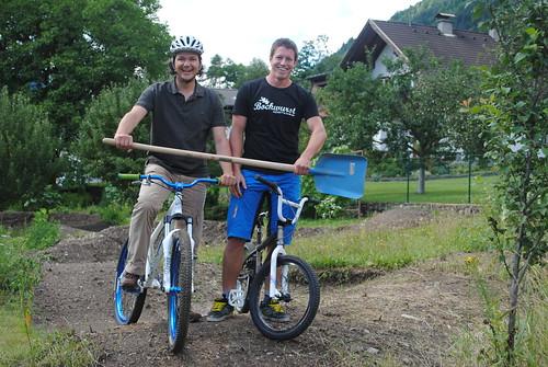 DirtPark (16.7.2012)