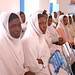 Delivering Security. Securing Deliveries: UNDP works for women in Darfur