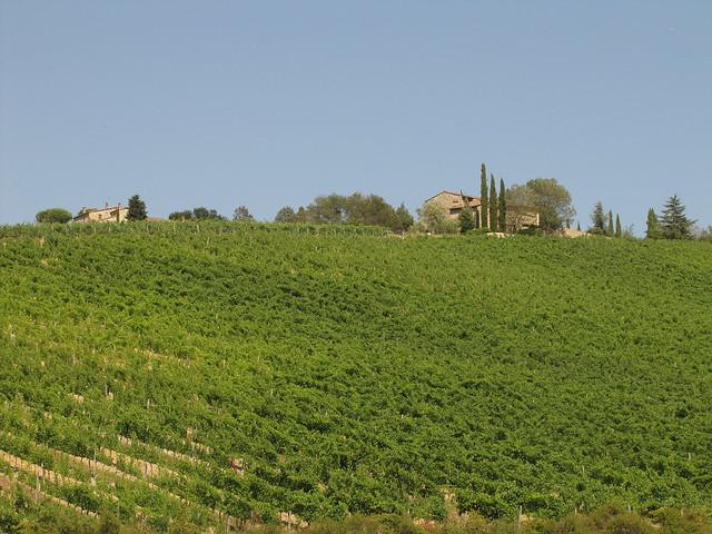 Valle Chiara