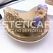 laboratorio_de_protese_dentaria_cad_cam-531