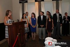 CAYP-5th-Anniversary-677-Prime-Albany-2012 (102)