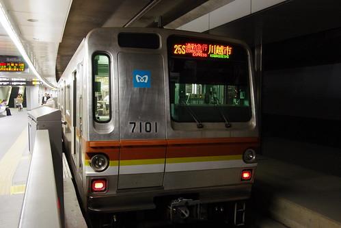 IMGP6477
