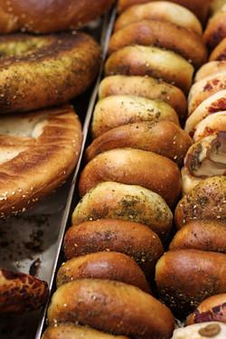 rolls in Tel Aviv