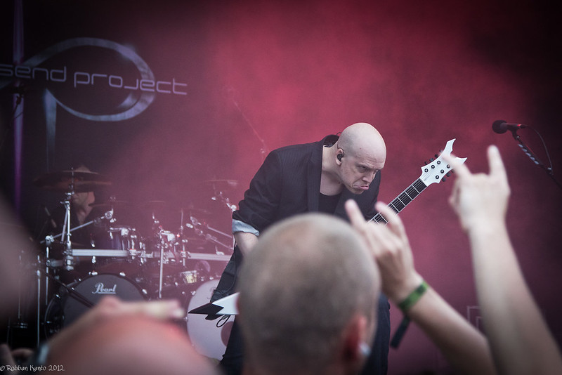 Devin_Townsend_Project_GRF2012-5524