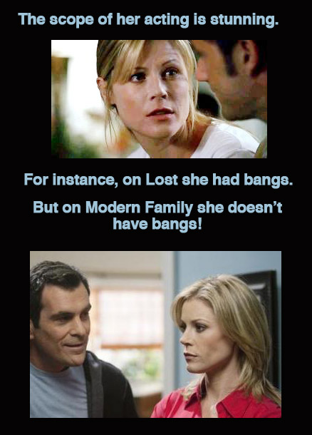 claire-is-sarah-lost-modern-family