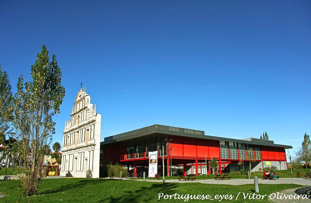 Hotel Near Lisbon Airpot
