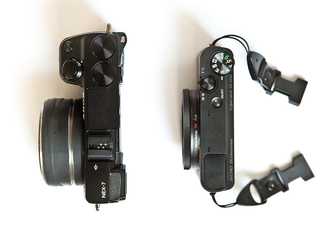 Sony_rx100_size_comparison_4196