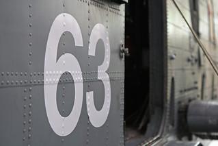 XV653 (63)