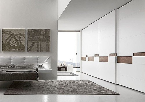 contemporary-sliding-door-wardrobe-190478