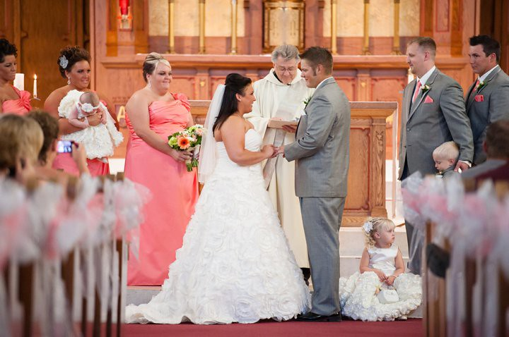 BrowenWedding_0182
