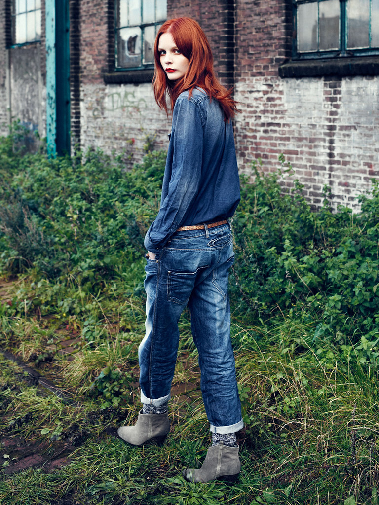 honey-kennedy-scotch&soda-amsterdam-blauw-autumn-2012-01