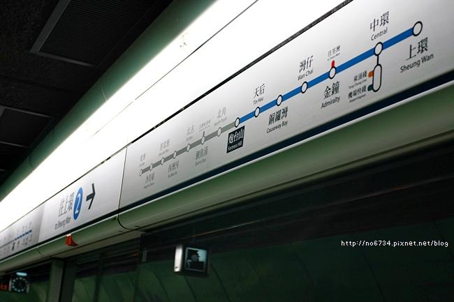 20100218_HongKong_0004 f