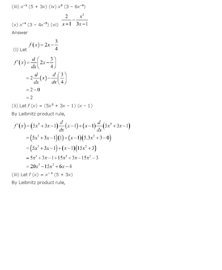 ncert maths book class 11 solutions pdf