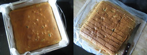 Bakery Style Tea Rusk-step5