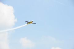 WP Competition Aerobatic Team
