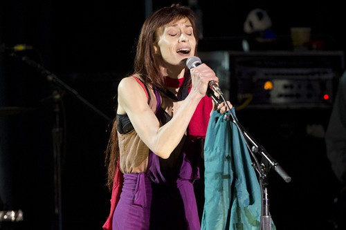 fiona_apple-hollywood_palladium_ACY9542