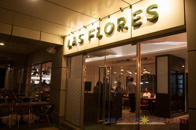Las Flores-32.jpg
