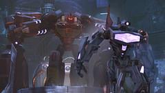 Transformers_FallOfCybertron4