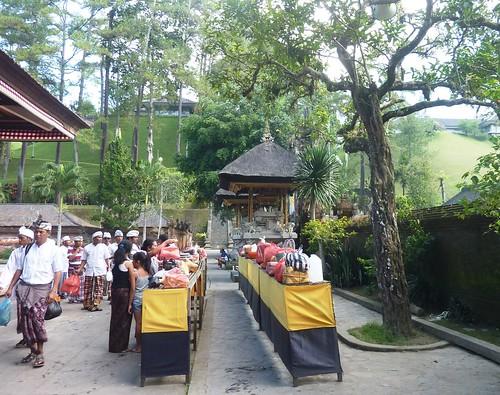 Bali-Route Batur-Ubud-Tampaksiring (4)