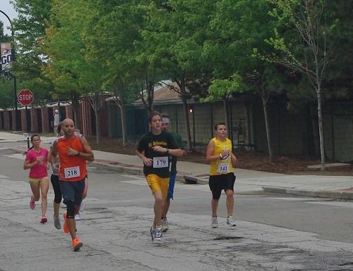 rtl race 2012 021