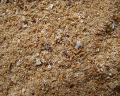 shrimp-shell-powder