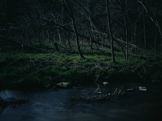 月の光で撮影した、風景写真集制作(写真家 :隼田大輔)_02