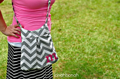 jonahbonah cross body bag