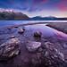 Wakatipu Wakening by Luke Austin