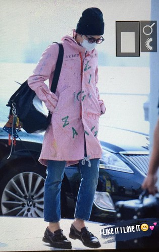 Big Bang - Incheon Airport - 24sep2015 - J_withG - 03