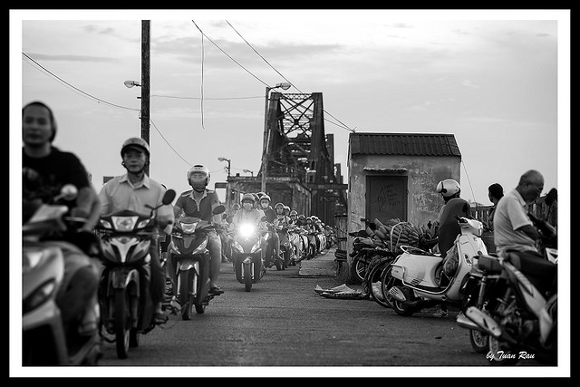 SHF_2085_motor-bike