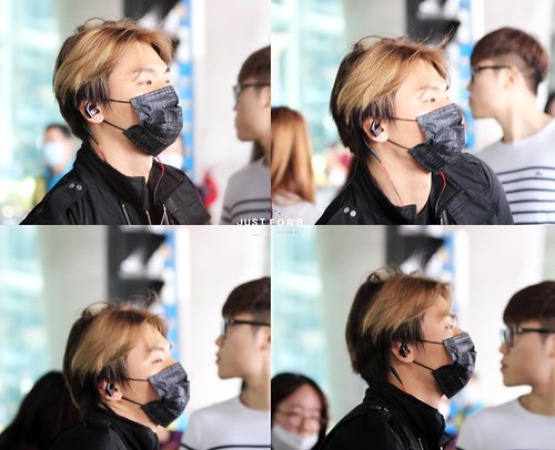 Big Bang - Incheon Airport - 15jun2015 - Just_for_BB - 20