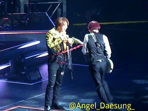 Daesung 3D Encore Dates - 2015-02-10 by angel_daesung 037
