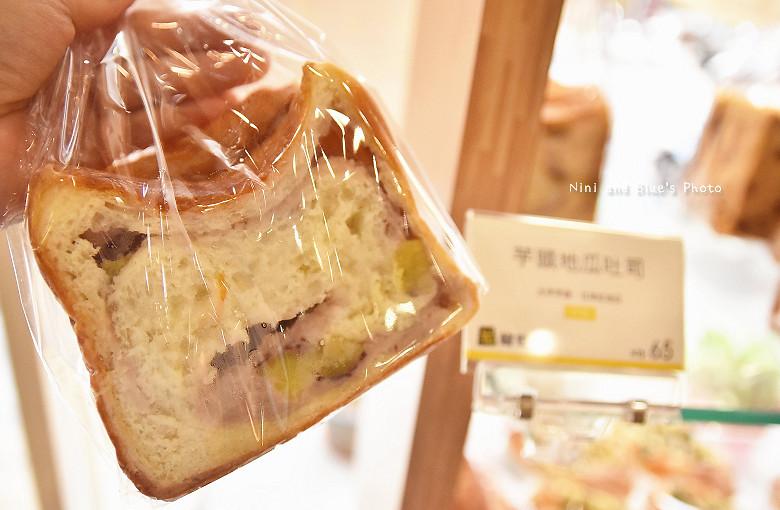 台中品麵包中秋月餅禮盒01