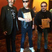 Blue Öyster Cult Alumni Meet and Greet and Concert