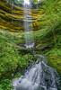 Fremont Falls