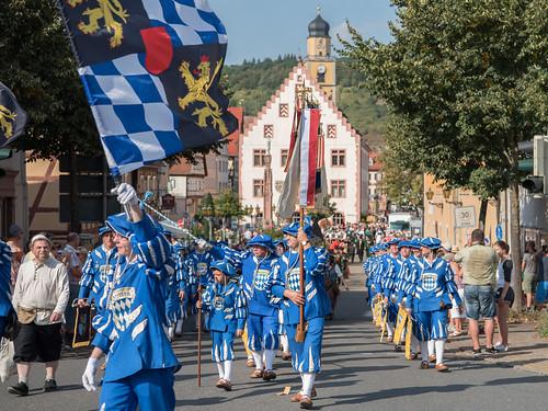 2016_09_11_Fanfarenzug_Bretten_Landesfestumzug_Bad_Mergentheim-1