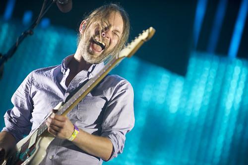 Radiohead-Coachella_ACY5043